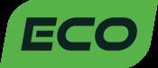 EcoSmart Leaf - 2C Lime