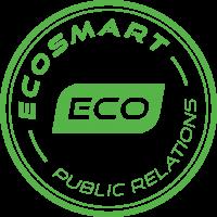 EcoSmart Seal - Lime