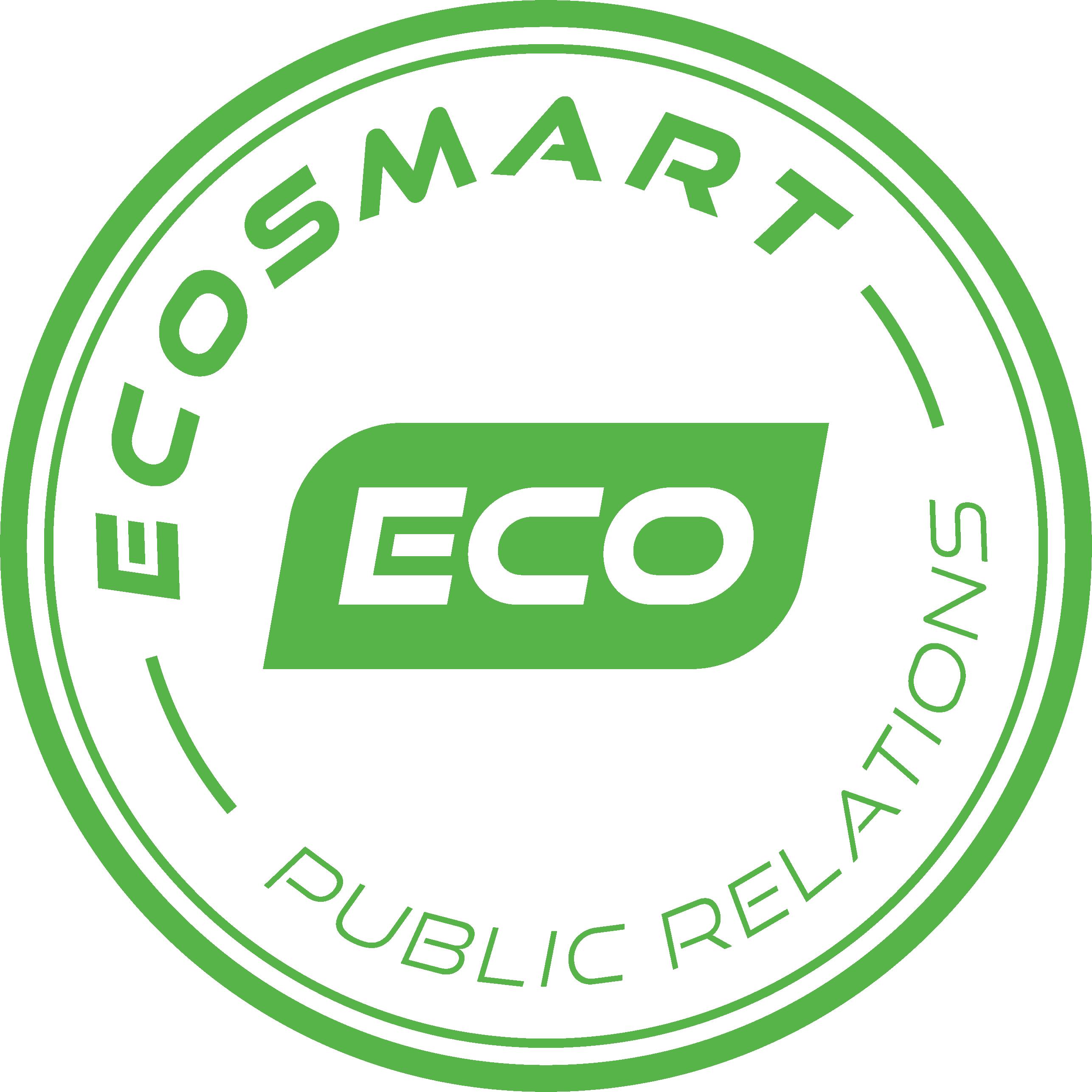 EcoSmart Seal